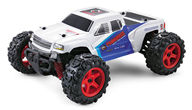 Subotech BG1510C rc car,Subotech BG1510C High speed 1/24 1:24 Full-scale rc racing car,2.4G 4WD Rock Crawler RC Car-White Subotech-Car-All