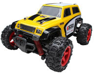 FQ777 HOPPER 9014 rc car,FQ777 HOPPER 9014 High speed 1/24 1:24 Full-scale rc racing car,2.4G 4WD Rock Crawler RC Car-Yellow FQ777-Car-All