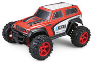 FQ777 HOPPER 9014 rc car,FQ777 HOPPER 9014 High speed 1/24 1:24 Full-scale rc racing car,2.4G 4WD Rock Crawler RC Car-Red FQ777-Car-All