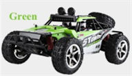 Subotech BG1513 rc car,Subotech BG1513 High speed 1/12 1:12 Full-scale rc racing car,2.4G 4WD Rock Crawler RC Car-Green Subotech-Car-All