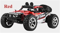 Subotech BG1513 rc car,Subotech BG1513 High speed 1/12 1:12 Full-scale rc racing car,2.4G 4WD Rock Crawler RC Car-Red Subotech-Car-All