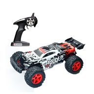 Subotech BG1518 rc car,Subotech BG1518 High speed 1/12 1:12 Full-scale rc racing car,2.4G 4WD Rock Crawler RC Car-White