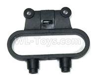 Subotech BG1520 Parts-bumper-S15200802