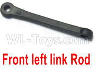 Subotech BG1521 Parts-Front left link Rod-S15201004