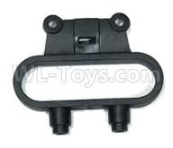 Subotech BG1521 Parts-bumper-S15200802