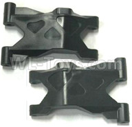 Subotech BG1521 Parts-The Swing Arm(Left and Right)-S15201201+S15201202