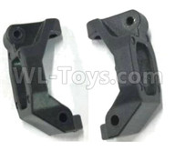 Subotech BG1521 Parts-C-Shape Seat(The left and Right)-S15201101+S15201102