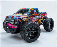 WLtoys 10402 rc car Wltoys 10402 High speed 1/10 1:10 Scale 4wd Electric Power On Road Drift Racing Truck,Wltoys 10402 Rock Climbing High Speed Rc Car-Wltoys-Car-All