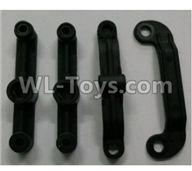 Wltoys 10402 10402.0837 Steering Arm