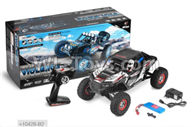 WLtoys 10428-B2 rc car Wltoys 10428-B2 High speed 1:10 4wd 1/10 Scale Electric Power On Road Drift Racing Truck 10428-B2 Rock Climbing High Speed Rc Car