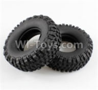 Wltoys 10428-B Parts-Tire lether(2pcs),Wltoys 10428-B Rc Car Parts,High speed 1:10 Scale 4wd,10428-B Electric Power On Road Drift Racing Truck Car Parts