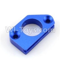 Wltoys 10428-B Parts-Motor fixed adjustment block,Wltoys 10428-B Rc Car Parts,High speed 1:10 Scale 4wd,10428-B Electric Power On Road Drift Racing Truck Car Parts