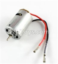 Wltoys 10428-B Parts-540 Main motor,Wltoys 10428-B Rc Car Parts,High speed 1:10 Scale 4wd,10428-B Electric Power On Road Drift Racing Truck Car Parts