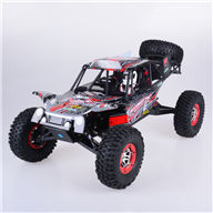 WLtoys 10428-C rc car Wltoys 10428-C High speed 1:10 4wd 1/10 Scale Electric Power On Road Drift Racing Truck Wltoys-Car-All