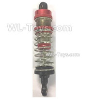 Wltoys 124018 Parts-Shock Absorber(1pcs)-124018.1316