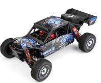 Wltoys 124018 RC Car,Wltoys 1/12 RC Racing Car 1/12 4WD Alloy 60km/h High Speed RC Buggy Electric RC Car Wltoys-Car-All