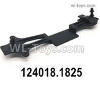 Wltoys 124019 Parts-The second floor parts. 124019.1825
