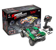 WLTOYS 12403 rc monster truck toy,1/12 1:12 electric rc car, 4WD remote control cross-country rock crawler with big wheels Wltoys-Car-All
