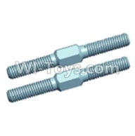 Wltoys 12404 Rod unit(2pcs)