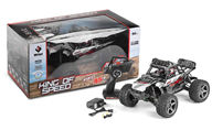 Wltoys 12409 RC Car,Wltoys 12409 rc monster truck toy ,1:12 electric rc car, 4WD remote control cross-country rock crawler with big wheels,Wltoys 12409 Rc Car Spare Parts Replacement Accessories,1:12 Scale 4wd,2.4G 12409 rc racing car Parts,On Road Drift Wltoys-Car-All