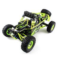 Wltoys 12427 RC Car,Wltoys 1/12 RC Racing Car,Wltech WL-Toys 12427 Truck