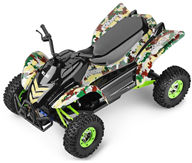 WLtoys 12428-A rc car,1/12 1:12 electric 4WD 12428-A remote control cross-country rock crawler with big wheels,rc racing car Parts,On Road Drift Racing Truck Car Wltoys-Car-All