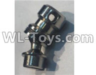 Wltoys 12429 Parts-0025-07 12428.0781 Cardan shaft cup assembly,Wltoys 12429 1/12 RC Car Parts