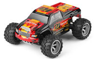 WLtoys 18402 rc car,Truck rock crawler racing buggy,1/18 Wltoys 18402 High speed 1:18 Full-scale rc racing car,1: 18 Nini Electric four-wheel-climbing car with Brake Function Wltoys-Car-All