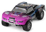 WLtoys 18403 rc car,Truck rock crawler racing buggy,1/18 Wltoys 18403 High speed 1:18 Full-scale rc racing car,1: 18 Nini Electric four-wheel-climbing car with Brake Function,Wltoys 18403 Rc Crawler Car Spare Parts Replacement Accessories,1:18 18403 Wltoys-Car-All