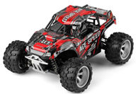 WLtoys 18404 rc car,Truck rock crawler racing buggy,Wltoys 18404 High speed 1:18 Full-scale rc racing car,1: 18 Nini Electric four-wheel-climbing car with Brake Function,Wltoys 18404 Rc Crawler Car Spare Parts Replacement Accessories,1:18 18404 4wd rc roc