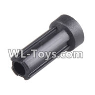 Wltoys 18429 Parts-Rear drive shaft,Wltoys 18429 RC Car Spare Parts Replacement Accessories,1:18 Scale 4wd,2.4G 18429 rc racing car Parts,On Road Drift Racing Truck Car Parts