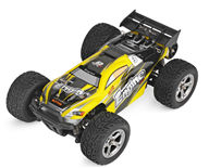 Wltoys 20404 rc Car Cross-country Electric SUV 4WD Monster Truck Racing Car 1:20-car-all Off-road Desert RC Rock Crawler Wltoys-Car-All