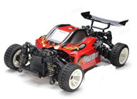 WLtoys A202 rc car,Wltoys 1/24 A202 Mini Car,Wltoys A202 rc racing car,1/24 1:24 4WD RC Car