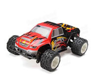 WLtoys A212 rc car,Wltoys 1/24 A212 Mini Car,Wltoys A212 rc racing car,1/24 1:24 4WD RC Car