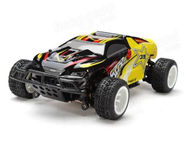 WLtoys A222 rc car,Wltoys A222 1/24 Mini Car,Wltoys A222 rc racing car,1/24 1:24 4WD RC Car For Wltoys A202 A212 A222 1:24 rc Drift Car ,desert Off Road Buggy