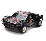 WLtoys A232 rc car,Wltoys 1/24 A232 rc racing car,1/24 1:24 4WD RC Car rc Drift Car Parts desert Off Road Buggy Wltoys-Car-All