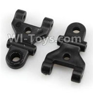 Wltoys A202 A212 A222 Bottom Swing arm(2pcs)