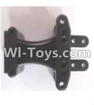 Wltoys A303 Parts-Fixed seat For the Front swing arm,1/12 Wltoys A303 RC Car Spare Parts Replacement Accessories
