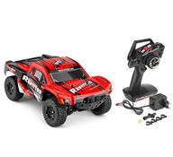 WLtoys A313 rc car Wltoys A313 High speed 1/12 1:12 Full-scale rc racing car Wltoys-Car-All