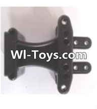 Wltoys A313 Parts-Fixed seat For the Front swing arm,1/12 Wltoys A313 RC Car Spare Parts Replacement Accessories
