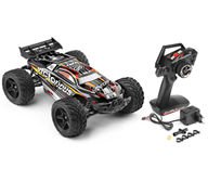 WLtoys A333 rc car Wltoys A333 High speed 1/12 1:12 Full-scale rc racing car Wltoys-Car-All