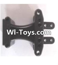 Wltoys A333 Parts-Fixed seat For the Front swing arm,1/12 Wltoys A333 RC Car Spare Parts Replacement Accessories