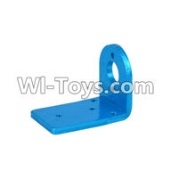 Wltoys A949 Parts-Motor seat,Wltoys A949 RC Car Parts ,Wltoys 1/18 rc Truck and rc racing car Replace Parts