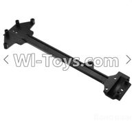 Wltoys A949 Parts-Upper Plate,Wltoys A949 RC Car Parts ,Wltoys 1/18 rc Truck and rc racing car Replace Parts