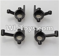 Wltoys A949 Parts-Steering arm(4pcs),Wltoys A949 RC Car Parts ,Wltoys 1/18 rc Truck and rc racing car Replace Parts