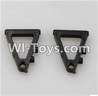 Wltoys A949 Parts-Lower Swing arm,Lower Suspension Arm(2pcs),Wltoys A949 RC Car Parts ,Wltoys 1/18 rc Truck and rc racing car Replace Parts