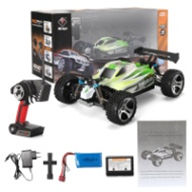 WLtoys A959B A959-B RC Car Truck Wltoys A959-B High speed 1/18 1:18 Full-scale rc racing car Wltoys-Car-All
