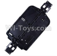 Wltoys A959B A959-B Parts Baseboard,Bottom car frame-A949-03