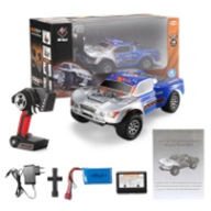 WLtoys A969-B rc car Wltoys A969-B High speed 1/18 1:18 Full-scale rc racing car 4wd,2.4G A969-B rc racing car Parts,On Road Drift Racing Truck Car Wltoys-Car-All