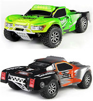 Wltoys A969 rc car rc racing car Parts,1/18 Wltoys A969 High speed 1:18 Full-scale rc racing car(Max Speed(50km/h), Shockproof) Wltoys-Car-All